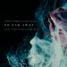 So Far Away (feat. Jamie Scott & Romy Dya) Martin Garrix & David Guetta