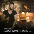 Free Download Gusttavo Lima Apelido Carinhoso Mp3