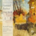 Free Download Rudolf Innig Wondrous Love, Variations on a Shape-Note Hymn for Organ, Op. 34 Mp3