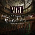 Free Download MGT The Assembly Line (feat. Pearl Thompson & Lol Tolhurst) [Cured Mix] Mp3