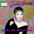 Free Download Trudy Desmond You Don't Know Me Mp3