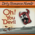Free Download Dirty Romance Novels Easy Virtue Mp3