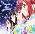 Free Download Saint Aqours Snow Awaken the Power Mp3