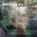 Free Download Secret Garden Nocturne Mp3