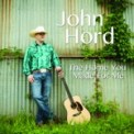 Free Download John Hord Cowboy Angel Mp3