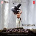 Free Download M. M. Keeravaani & Mounima Sivuni Aana Mp3