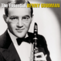 Free Download Benny Goodman & Benny Goodman and His Orchestra Sing, Sing, Sing Mp3