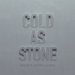 Cold as Stone (feat. Charlotte Lawrence) Kaskade