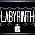 Free Download CG5 Labyrinth (feat. Caleb Hyles, Dagames, Fandroid, Chi Chi & Dawko) Mp3