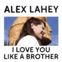 Free Download Alex Lahey Every Day's the Weekend Mp3