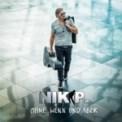 Free Download Nik P. Im Fieber der Nacht Mp3