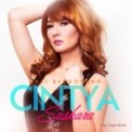 Free Download Cintya Saskara Mari Bergoyang Mp3