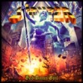 Free Download Stryper Take It to the Cross Mp3