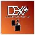 Free Download Dex Arson Machina Mp3