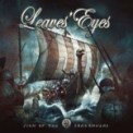 Free Download Leaves' Eyes Sign of the Dragonhead Mp3