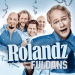 Fuldans Rolandz