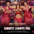 Free Download Yo Yo Honey Singh, Neha Kakkar & Navraj Hans Chhote Chhote Peg (From