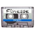 Free Download Vox Freaks Finesse (Remix) [Originally Performed by Bruno Mars & Cardi B] [Instrumental] Mp3