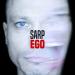 Ego Sarp