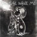 Free Download Liquid Soul & Vini Vici Universe Inside Me Mp3
