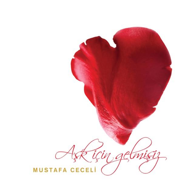 Sultanım - Mustafa Ceceli