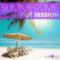 Free Download Mathieu & Florzinho Primavera (Dub Mix 2010) Mp3