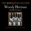 Free Download Woody Herman and His Orchestra Caldonia Mp3