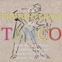 Free Download Eduardo Arolas El Gitanillo Mp3
