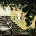 Free Download Spor Aztec Mp3
