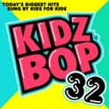 Free Download KIDZ BOP Kids My House Mp3