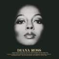 Free Download Diana Ross Love Hangover Mp3