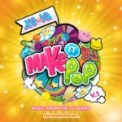 Free Download XO-IQ Make It Pop Mp3