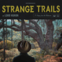 Free Download Lord Huron The Night We Met Mp3