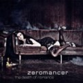 Free Download Zeromancer The Death of Romance Mp3