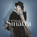 Free Download Frank Sinatra I've Got You Under My Skin Mp3