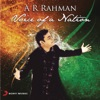 A. R. Rahman - Voice of a Nation