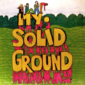 Free Download My Solid Ground The Executioner Mp3