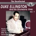 Free Download Duke Ellington and His Orchestra Jeep Is Jumpin' Mp3