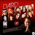 Free Download Fariha Parvez Ajj Vee Meriyan Akhiyan Mp3