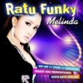 Free Download Melinda Cinta Satu Malam Mp3