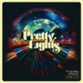 Free Download Pretty Lights One Day They'll Know (ODESZA Remix) Mp3