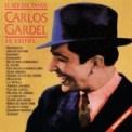Free Download Carlos Gardel Por una Cabeza Mp3