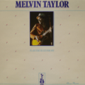 Free Download Melvin Taylor Talking to Anna-Mae, Pt. 1 (feat. Lucky Peterson, Titus Williams & Ray