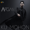 Free Download Afgan Ku Mohon Mp3