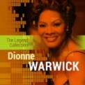 Free Download Dionne Warwick & Burt Bacharach Always Something There to Remind Me Mp3