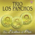 Free Download Los Panchos Los dos Mp3
