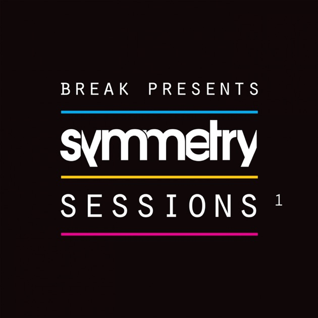 They're Wrong (Calibre Remix) - Break