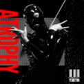 Free Download 3TEETH Atrophy Mp3