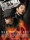 Free Download Beyond 真的愛妳 Mp3