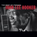 Free Download John Lee Hooker Boom Boom Mp3